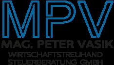 logo-temp_361x208